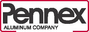 Pennex Aluminum Company